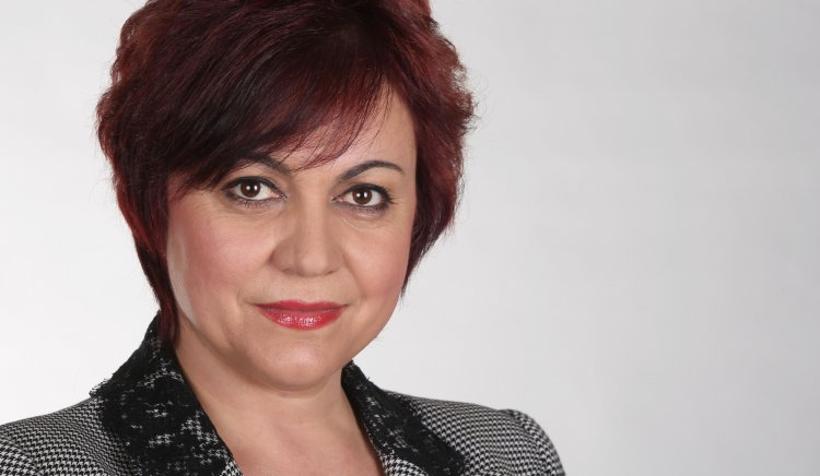 Корнелия Нинова: Органите на БСП ще вземат решение как да се явим на местните избори