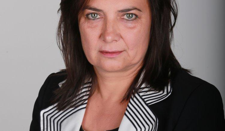 """Маргарита Петкова: Членовете и симпатизантите на БСП няма да приемат обединение с партия, която нарича себе си """"лява"""", а участва в дясното управление на страната"""